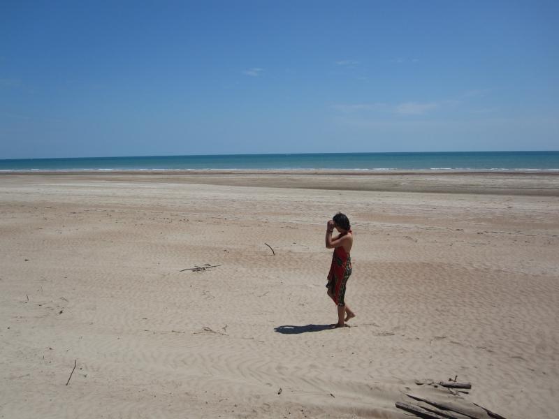nudity-beach