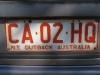 ca02hq