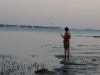 fishing-in-darwin