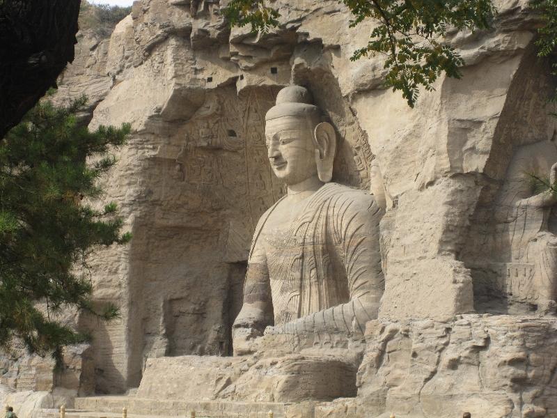 greate-buddha