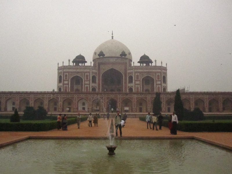 humayuns-tomb-iinspiration-for-taj-mahal