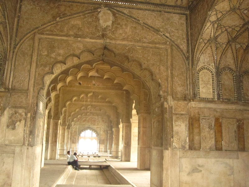 red-fort-1