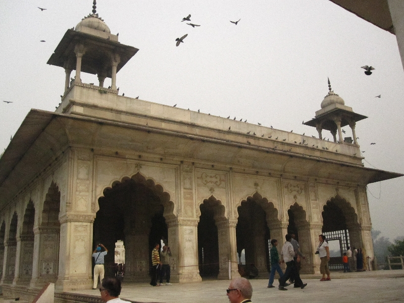 red-fort-3