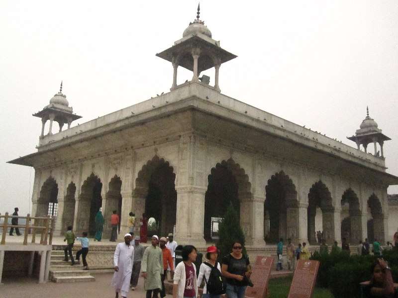 red-fort-5