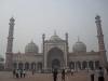 jama-masjid