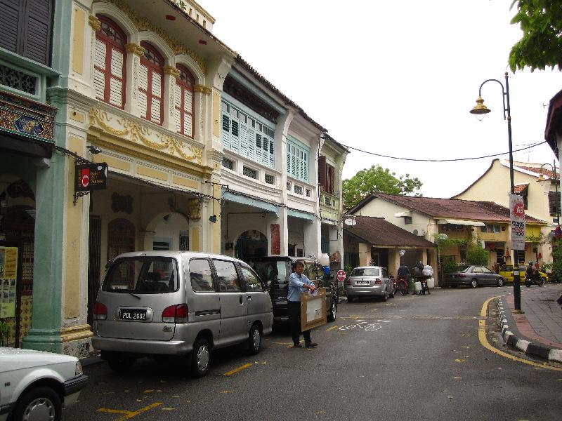 georgetown-street-view