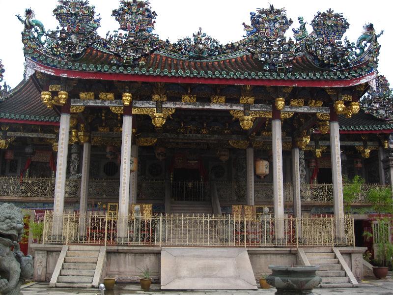 khoo-kongsi-chinese-hall