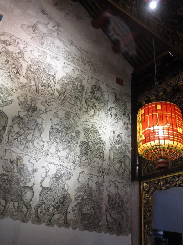 mystic-deities-in-khoo-kongsi