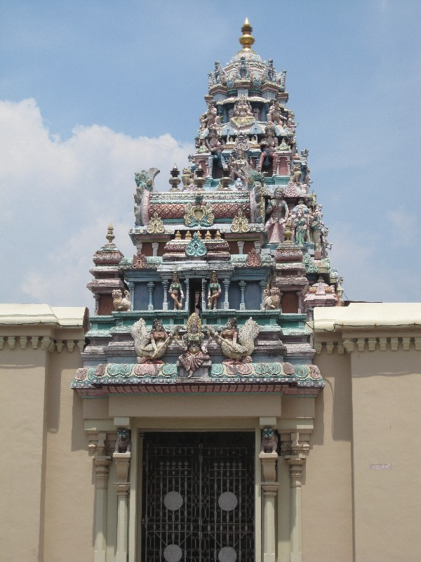 sri-mariamann-indian-tempel
