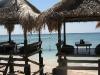eating-on-the-beach-at-gili-island