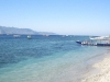 gili-trawangan-has-amazing-beaches
