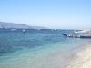 gili-trawangan-has-amazing-beaches
