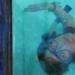 maria-snokeling-under-the-boat