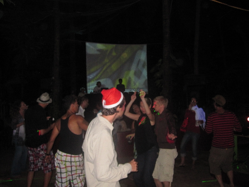 christmasparty-at-alpha-bar-goa