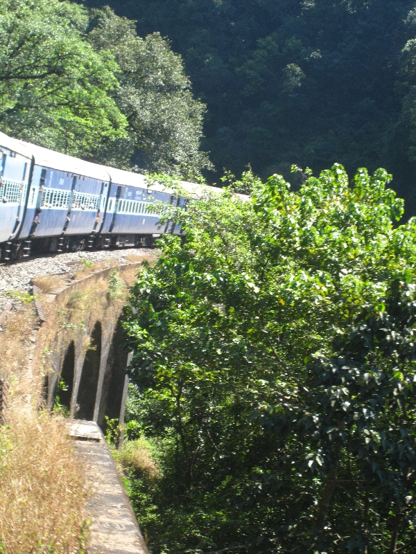 train-to-magdao4