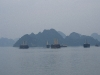 halong-bay-scenery-in-the-cloudy-afternoon