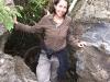 maria-on-monkey-island