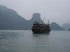 our-boat-tung-trang