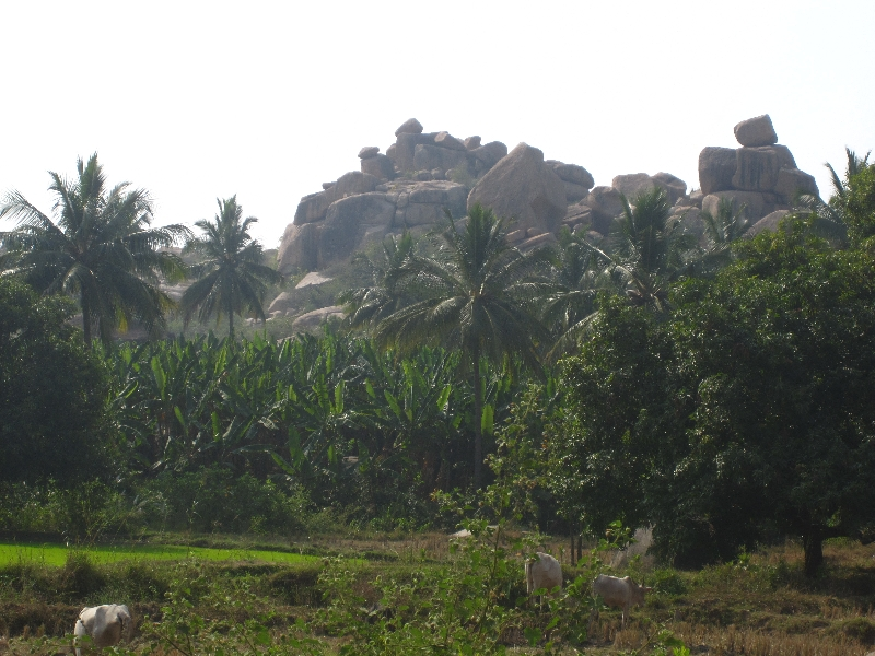 a-lot-of-stones-in-hampi