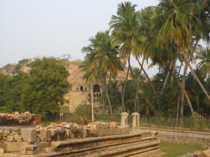 a-temple-at-royal-gaitor