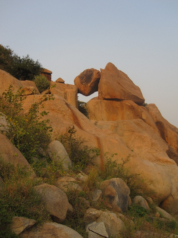 big-rocks-in-hampi