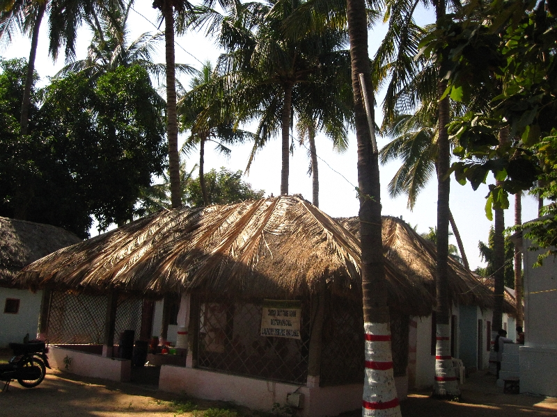 gouthami-guesthouse