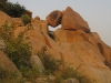 big-rocks-in-hampi