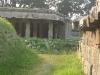 underground-virupaska-temple-1