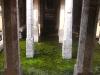underground-virupaska-temple-2