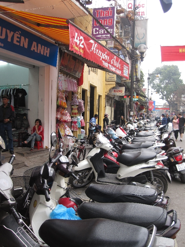 vietnam-is-about-motos