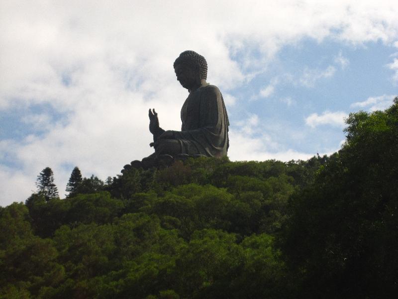 big-buddha