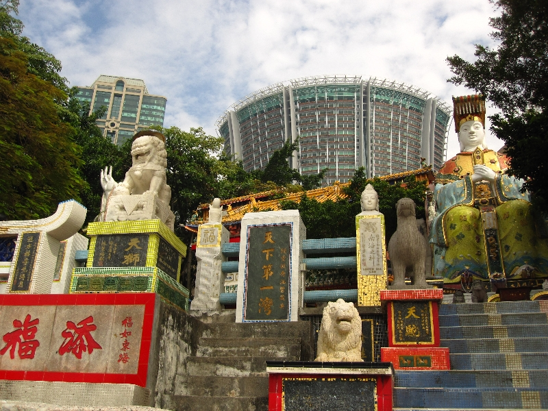 kwun-yam-shrine-tempel