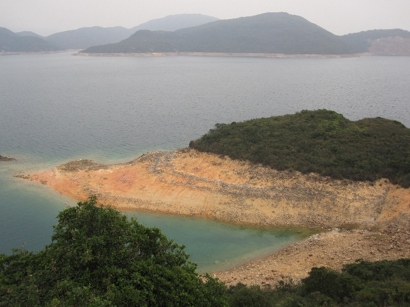 maclehose-trail-section-1