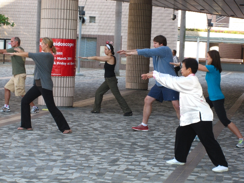 tai-chi-class-early-morning