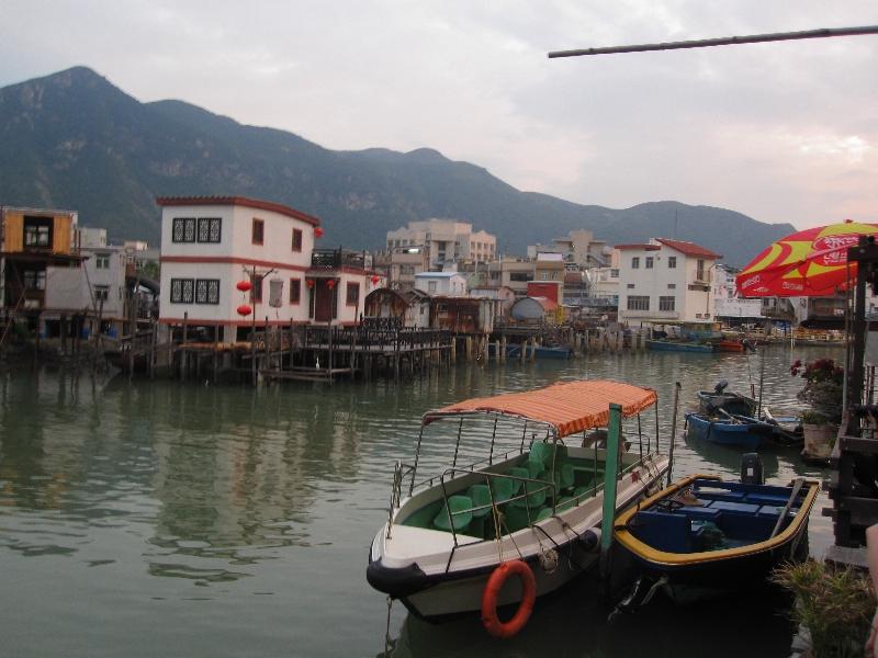 tai-o-village
