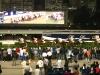 happy-valley-racecourse1