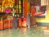 monk-at-the-po-lin-tempel