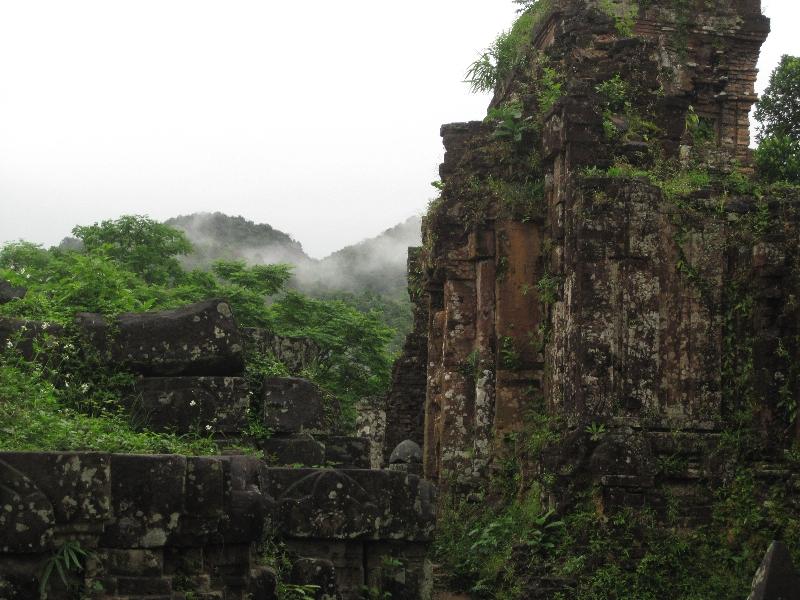fog-at-tempel-chapa