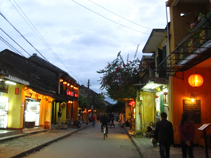 hoi-an-night-view
