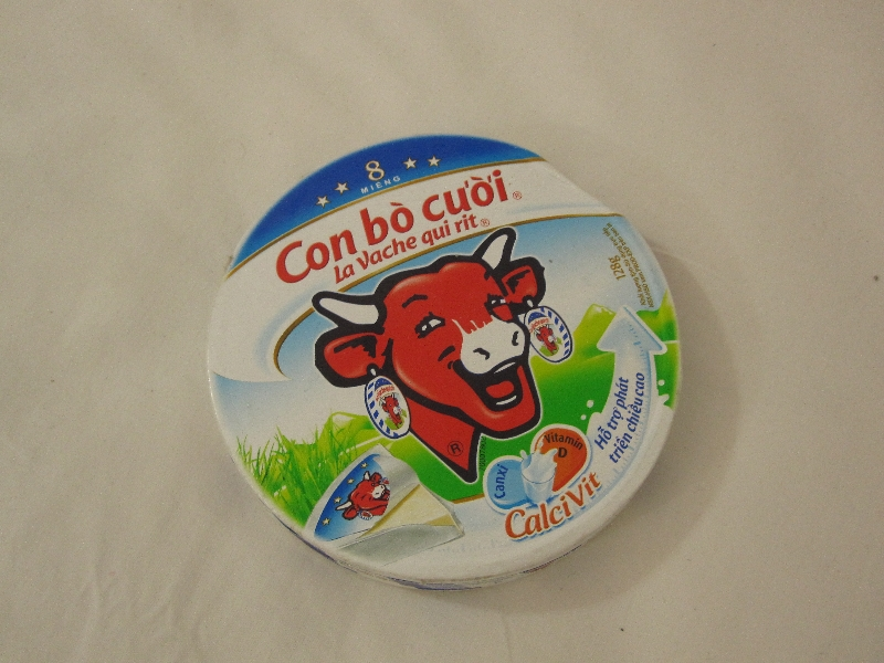 la-vache-qui-rit
