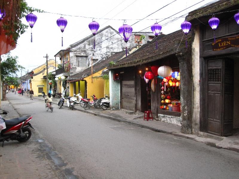 lanterns-in-hoi-an