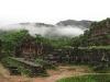 mysterious-tempel-chapa