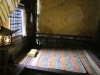 old-chinese-bed-tan-ky