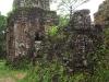 ruines-of-tempel-chapa