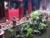 tempel-quan-cong-from-inside