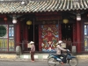 tempel-quan-cong-from-outside