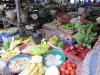 tons-of-fruits-and-different-vegetables