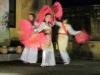 vietnamese-traditional-dance