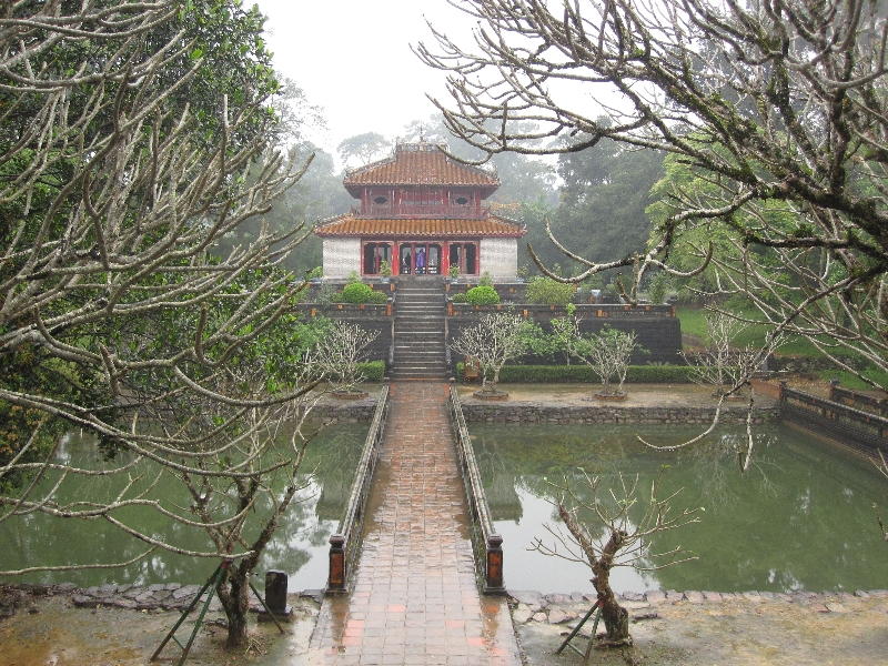 over-a-bridge-to-minh-mang-tomb