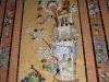 decoration-inside-khai-dinh-tomb